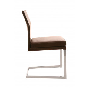 Texas Exclusiv cantilever chair