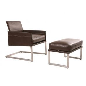 Texas exclusiv FS Lounge