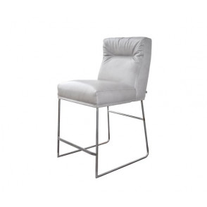 KFF - D-light counter chair - zonder armleuningen