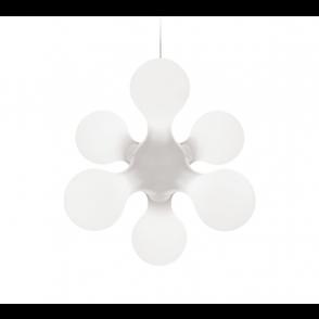 Atomium hanglamp