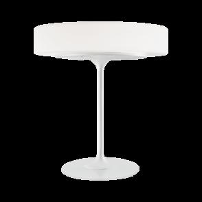 Eero table