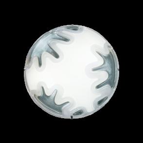 Mandala Mendini