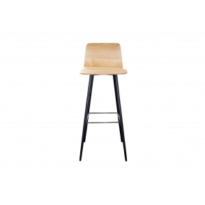 Maverick Bar Stool