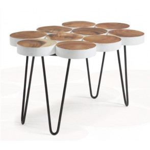 Fiona coffee table