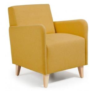 laforma-kopa-armchair