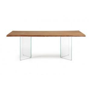 laforma-levik-table-1