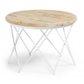 laforma-lins-coffeetable