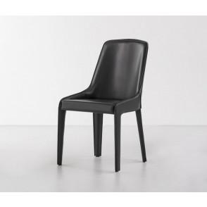 Lamina Chair