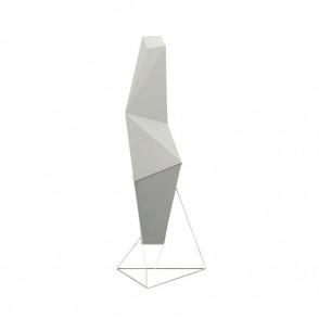 Vondom_Faz_Lamp_Puur_Design