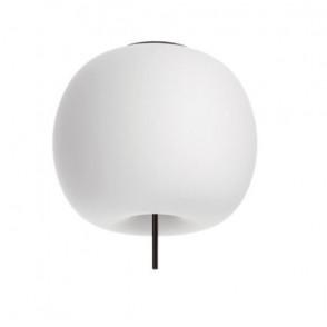 Kushi 33 Plafondlamp (showmodel)