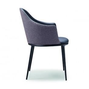 Lea armchair