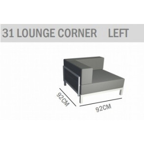 Loungecorner31-LOFDesign