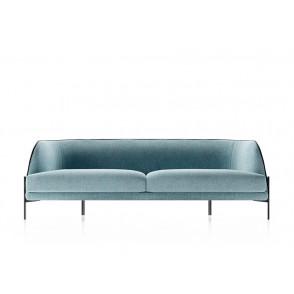 Caillou Sofa