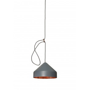 Lloop lamp