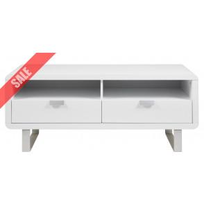 Loge 120 - TV meubel