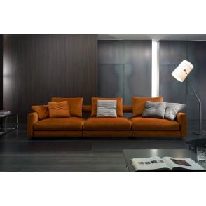 Alcazar sofa Alberta