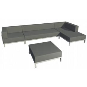 Lounge31setup-LOFDesign