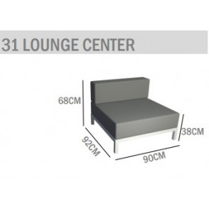 Loungecenter31-LOFDesign