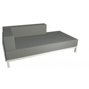 LoungeChaise-LOFDesign