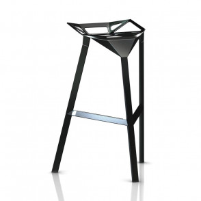 Stool_One Medium (showmodel)