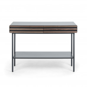 Console table Mahon van LaForma
