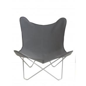 Mariposa - LOF Design