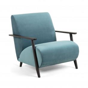 Marthan fauteuil