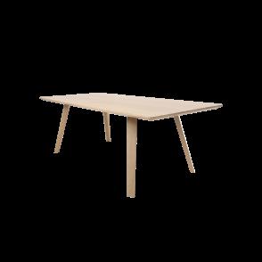Maverick tafel