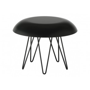 Meduse Coffee Table Ø 50