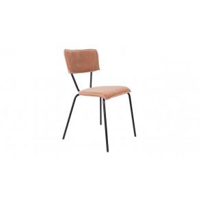 Melonie Chair