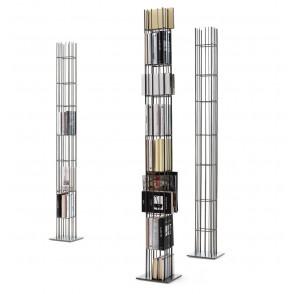 Metrica tower