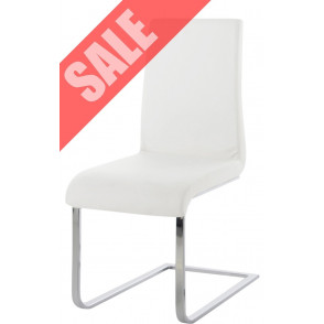 Milano Swingchair - Set van 4