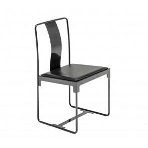 Mingx chair