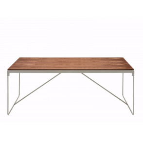 Mingx table