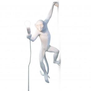 Monkey (hangend) - Seletti
