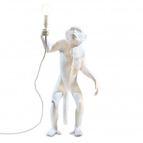 Monkey - Seletti