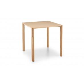 Montera Table