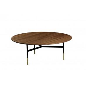 Harri Coffee Table