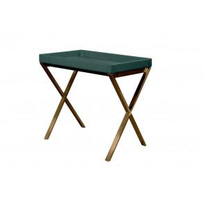 Lax Tray Table