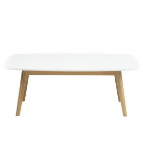 Nagano Coffee Table