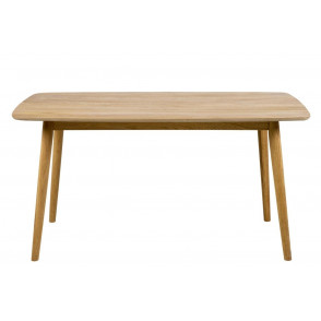 Nagano Dining Table