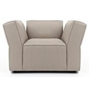 Nestor fauteuil