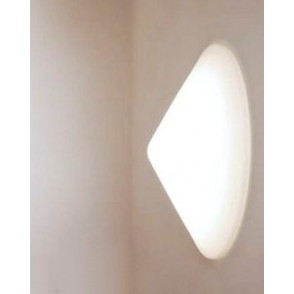 Cao Mao 120 wand/plafondlamp