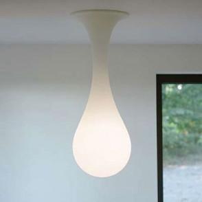 Drop_1 plafondlamp