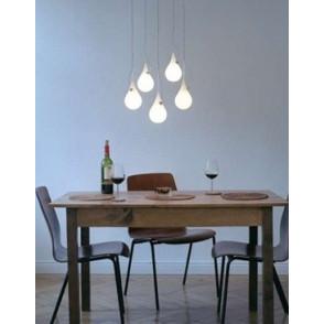Drop_2 xs 5 hanglamp