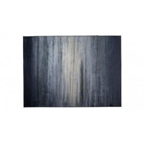 Obi tapijt