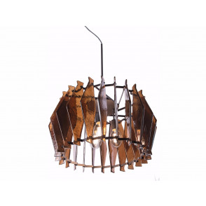 Oompa-Loompa hanglamp Ø58 Arketipo