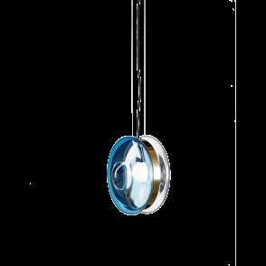 Orbital Pendant