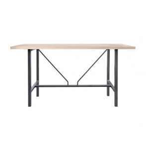Origin Bar Table