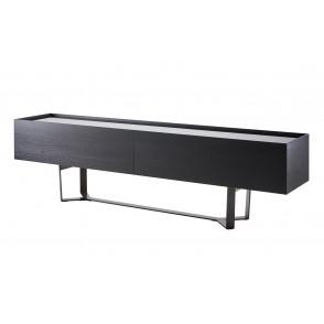 Pero sideboard
